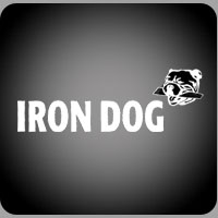 IRON DOG Company
