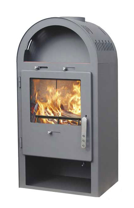 Briquettes For Wood Stove ~ Thermia company steel energy efficient wood briquette