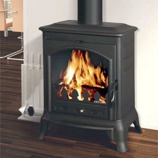 Product Catalog Bronpi Company Energy Efficient Fireplaces Direct Installation Wood Stoves